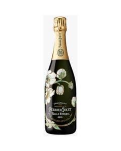 Laguna Cellar featuring Champagne Perrier-Jouët Belle Epoque 2012