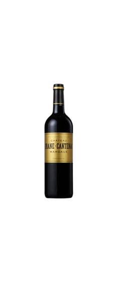 Laguna Cellar featuring Château Brane-Cantenac 2014