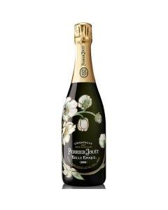 Laguna Cellar   Champagne Perrier-Jouët Belle Epoque 2008