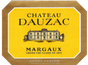 Laguna Cellar featuring Château Dauzac 2009