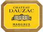 Laguna Cellar featuring Château Dauzac 2018 (Pre-Arrival)