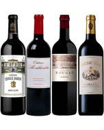 Laguna Cellar featuring Wine of the Month - February 2020