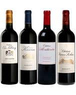Laguna Cellar featuring Wine of the Month - June 2020