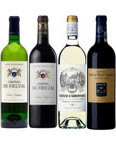 Laguna Cellar featuring Wine of the Month - September 2019