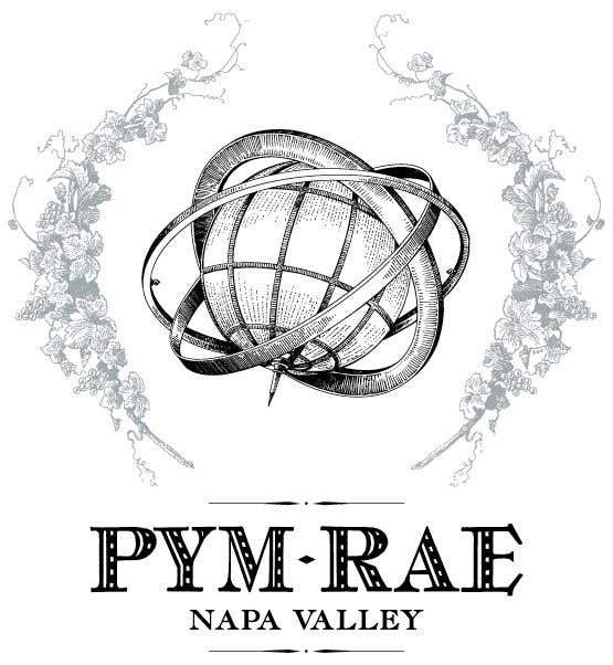 The Inaugural Vintage of Pym-Rae