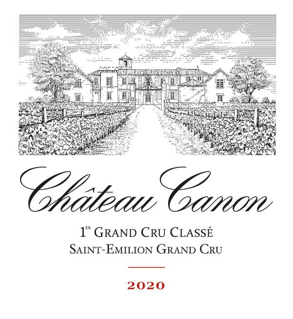 2020 Futures - Canon