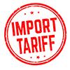 US Tariffs